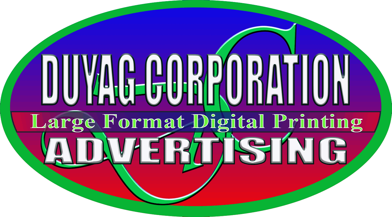 Duyag Corporation